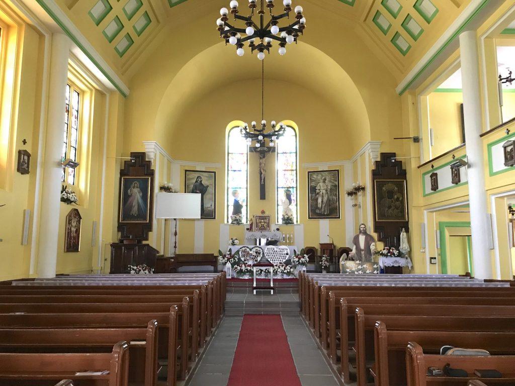 Kościół św. Jóżefa 6