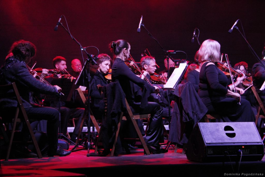 koncert_plenerowy (10)