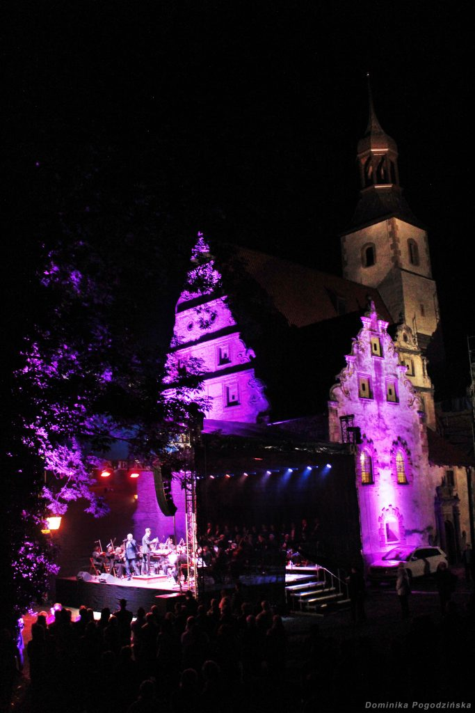 koncert_plenerowy (14)