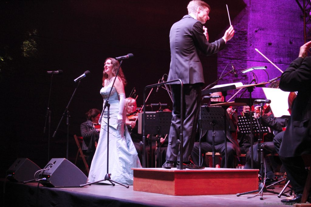 koncert_plenerowy (16)