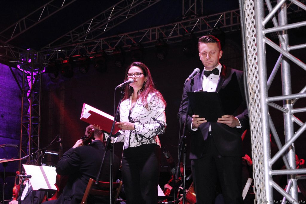 koncert_plenerowy (2)