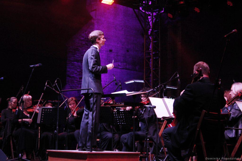 koncert_plenerowy (7)