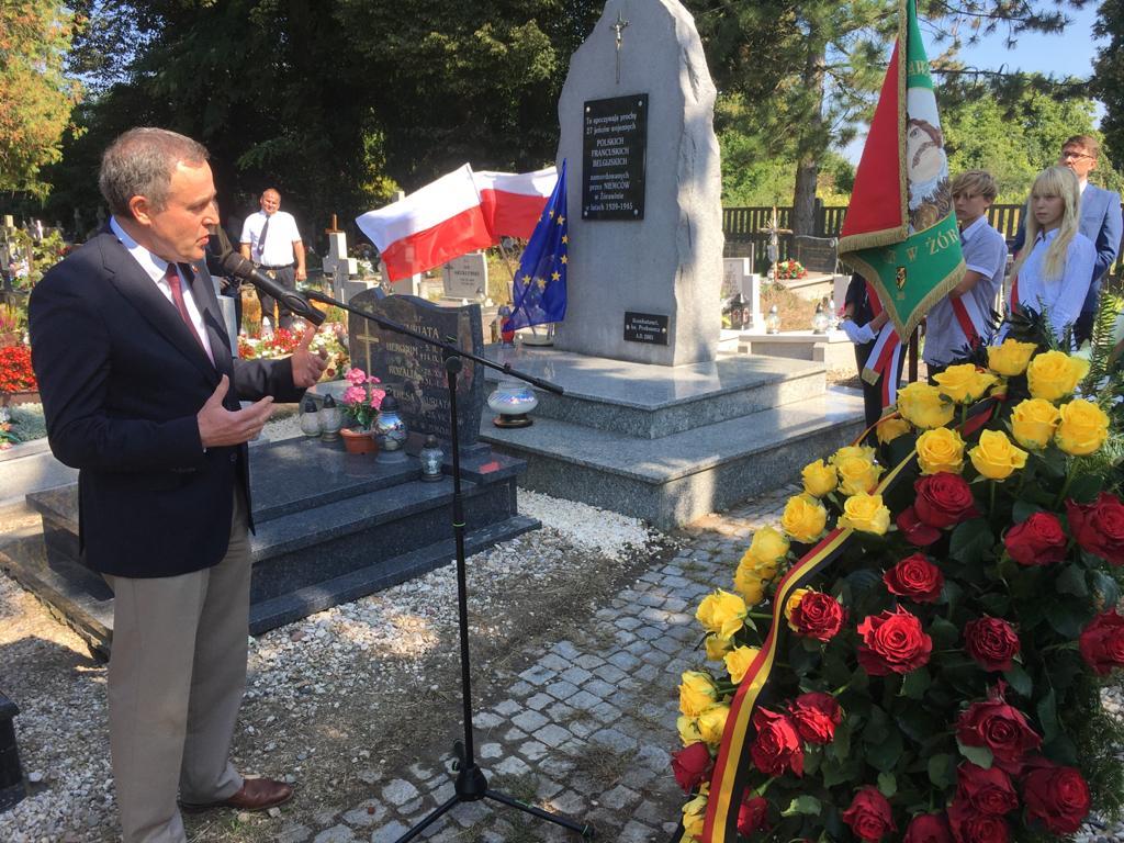 AmbasadorBelgii (5)